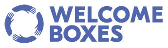Welcome Boxes